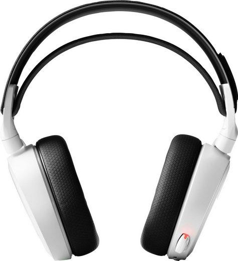 SteelSeries »Arctis 7 Wireless« Gaming-Headset
