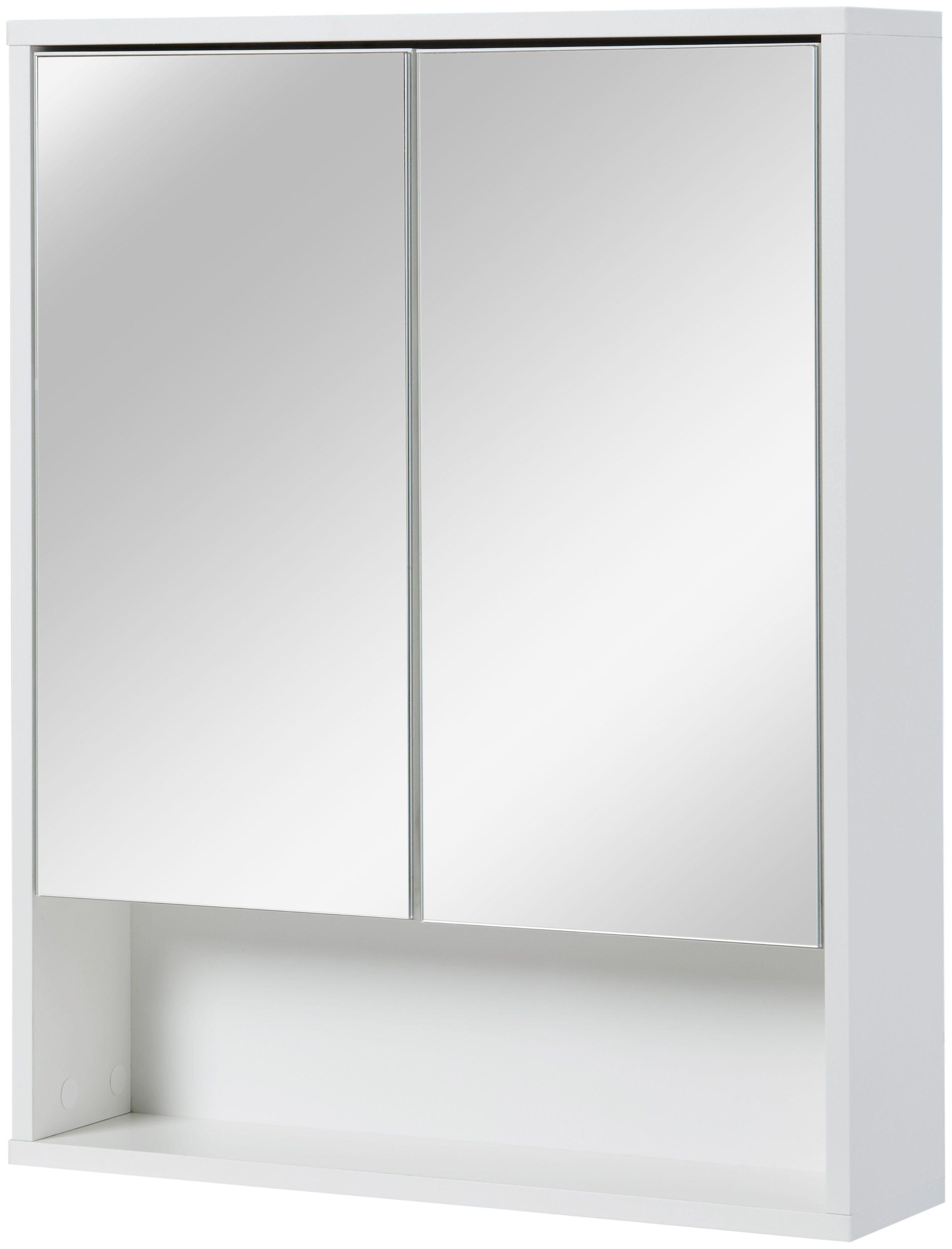 Spiegelschrank »Baja«, 60 cm breit