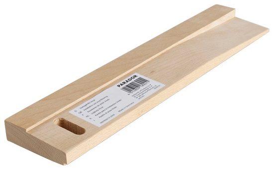 PARADOR Verlegehilfe für Vinylböden aus Vollmaterial