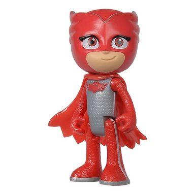 SIMBA PJ Masks Spielfigur Eulette online online online kaufen c589fb