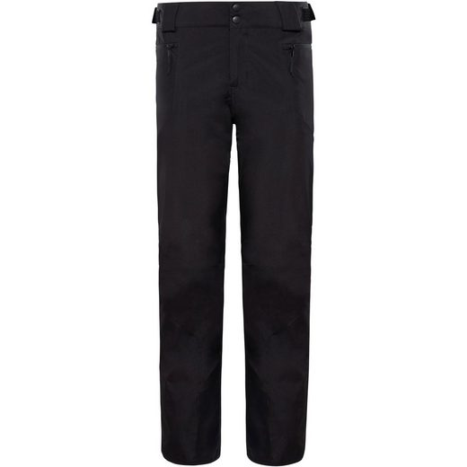 The North Face Skihose »Cavanne«