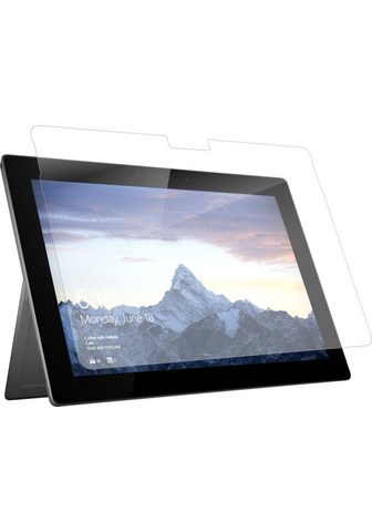INVISIBLESHIELD Folie »Glass+ -Microsoft-Surface Go 10...