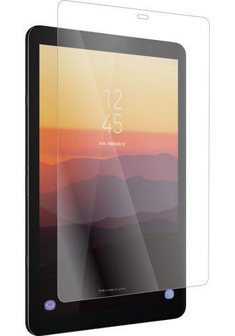 INVISIBLESHIELD Folie »Glass+ -Samsung-Galaxy Tab A 10...