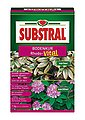 SUBSTRAL Rhododendrondünger »Substral Bodenkur Rhodo-Vital«, 1 kg für ca. 5 Pflanzen, Bild 1