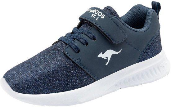 KangaROOS »KL-Hinu EV« Sneaker