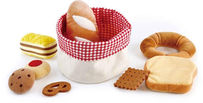 Hape Spiellebensmittel »Brotkörbchen«