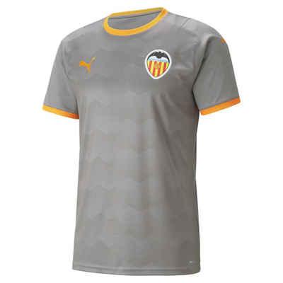 PUMA Trainingsshirt »Valencia CF Replica Jugend Viertes Fußballshirt«