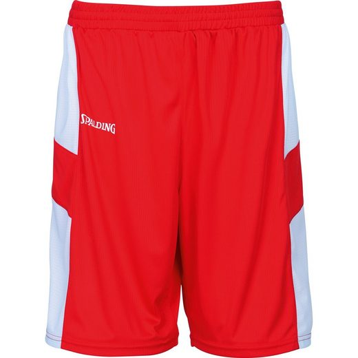Spalding Trainingsshorts »All Star«