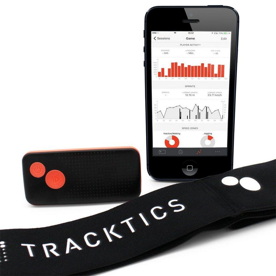 tracktics h ftg rtel gps fu ball tracker kaufen otto. Black Bedroom Furniture Sets. Home Design Ideas