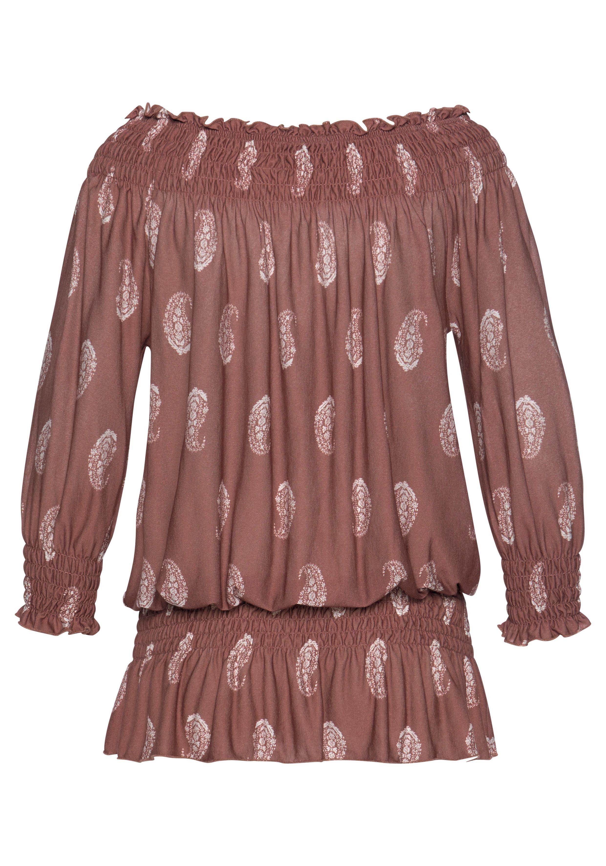 Lascana Lascana Kaufen Kaufen Strandshirt Lascana Kaufen Online Strandshirt Strandshirt Online Lascana Online MVLUpzjqSG
