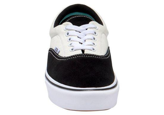 Vans Vans Era« Sneaker Era« Vans Era« Sneaker »comfycush Vans »comfycush »comfycush Sneaker »comfycush Era« SAqFIv