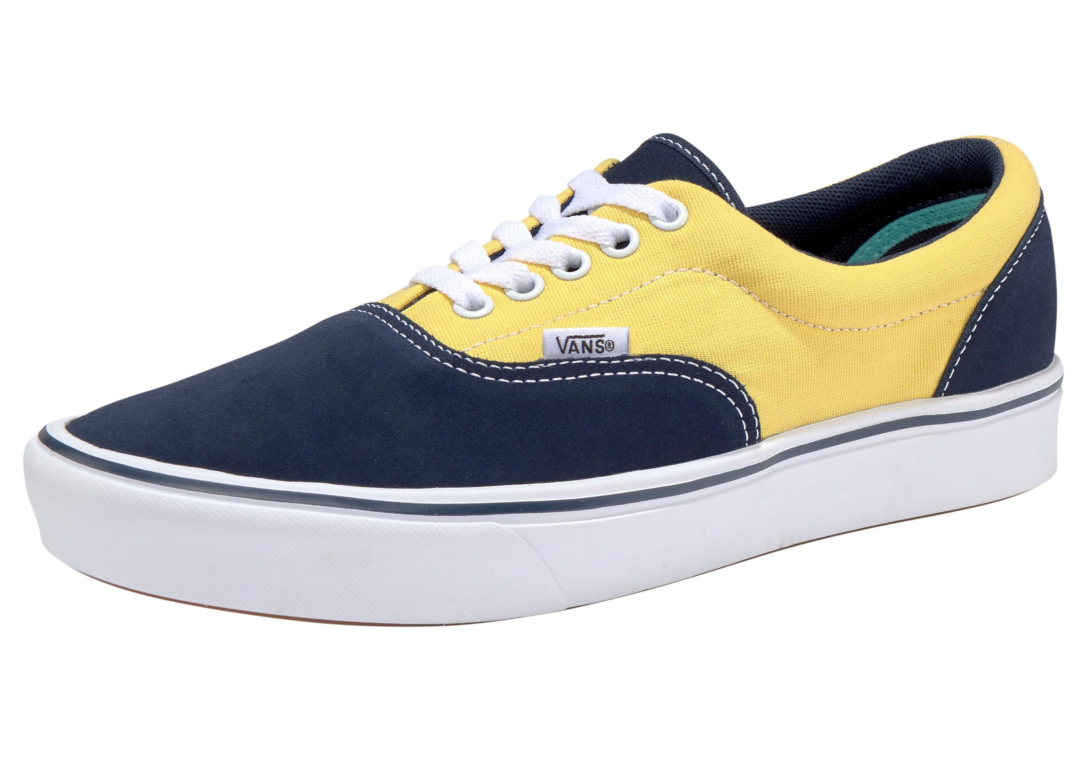 Vans »ComfyCush Era« Sneaker, Cooler Sneaker von Vans online kaufen | OTTO