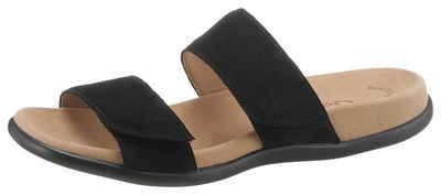 Gabor Schuhe Online Kaufen Otto