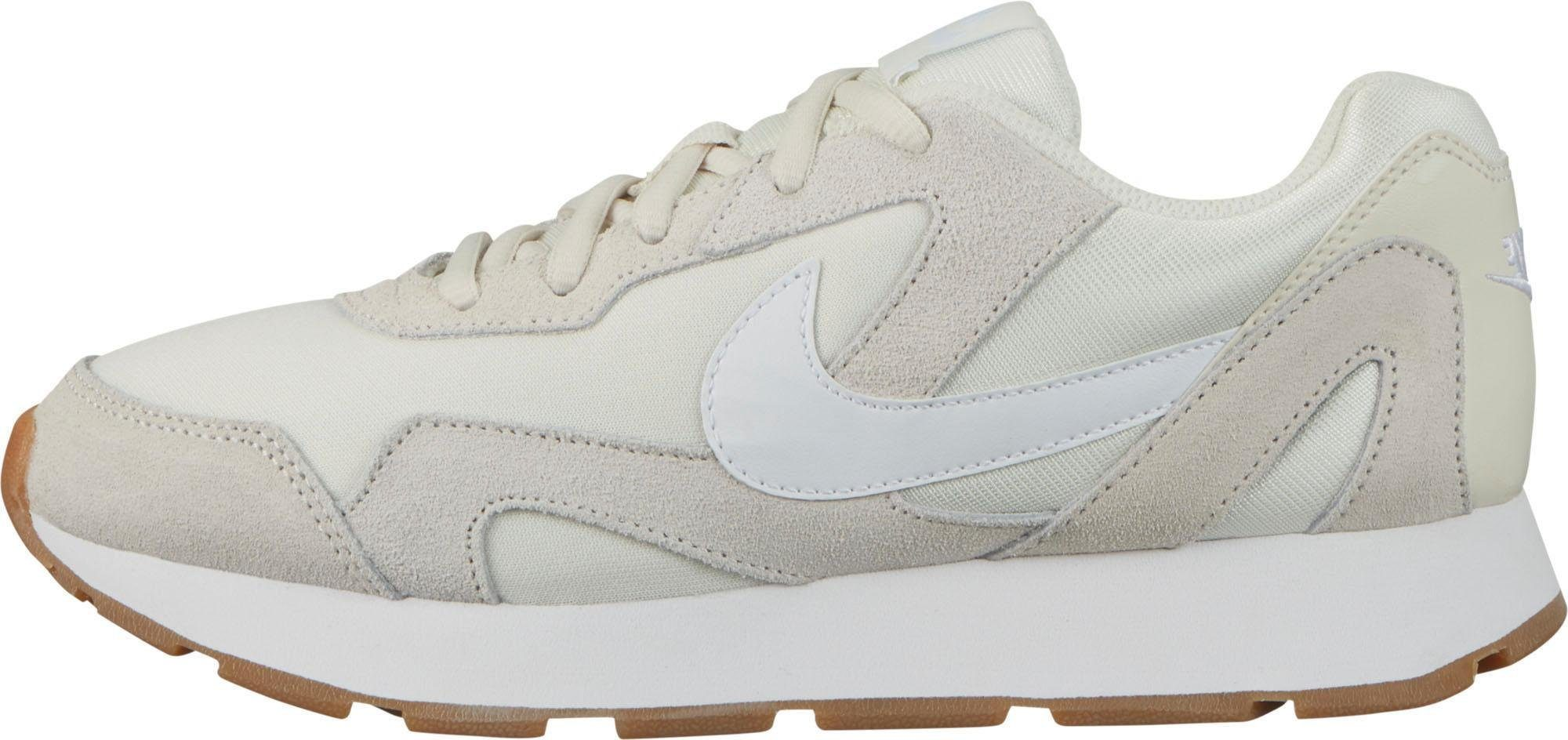 Nike Sportswear »Wmns Delfine« Sneaker kaufen | OTTO