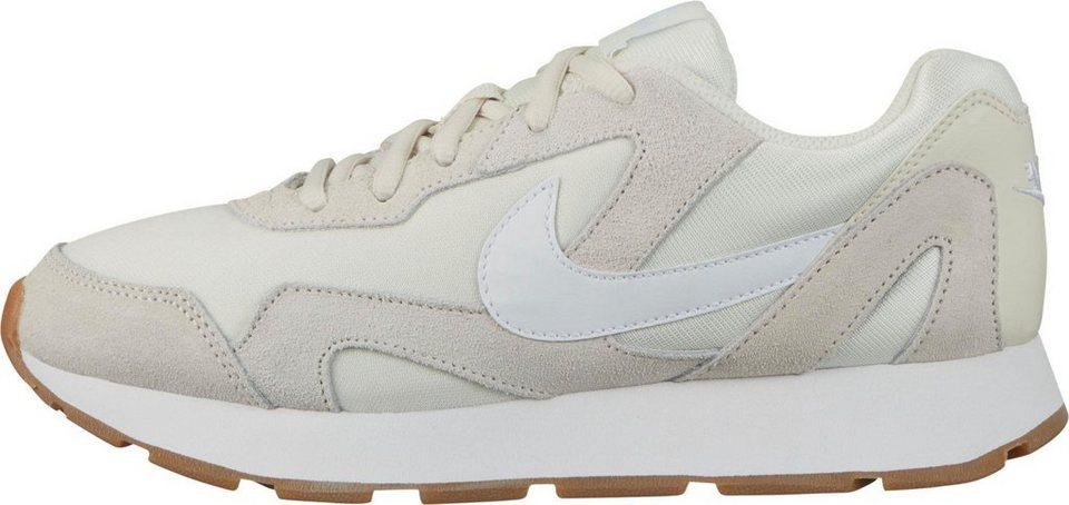 best wholesaler huge sale wholesale dealer Nike Sportswear »Wmns Delfine« Sneaker, Modischer Sneaker von Nike  Sportswear online kaufen | OTTO