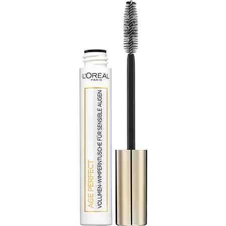 Ein Augen Make Up besteht aus vielen Komponenten: Unterstreichen Sie Ihre Schönheit mit Lidschatten, Mascara und Eyeliner oder testen Sie ein Wimpernserum oder die neuen Wonderstripes.