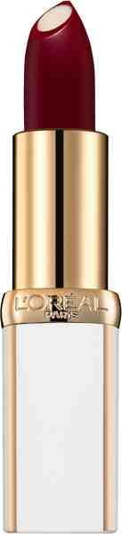 L'Oréal Paris, »Age Perfect Lippenstift«, mit feuchtigkeitsspendendem Pflege-Kern