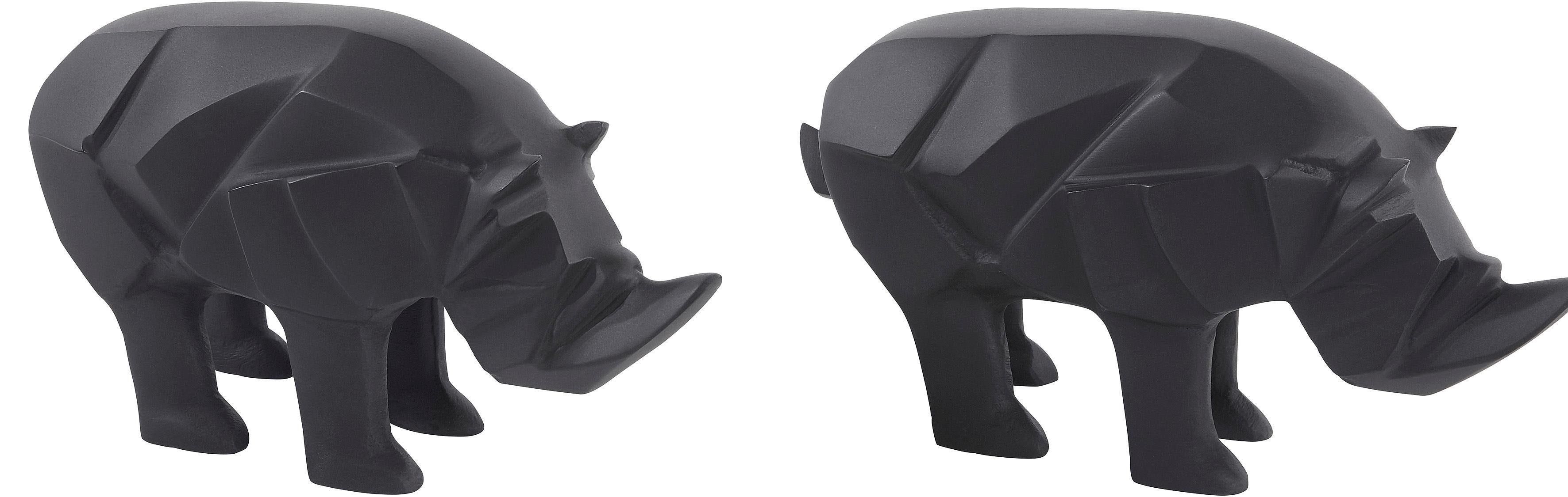 Lambert Deko-Figur »Rhino«