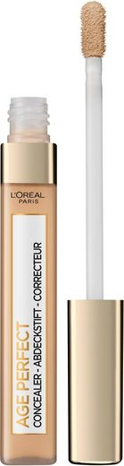 L'ORÉAL PARIS Concealer »Age Perfect«, cremiger Abdeckstift