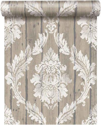Wohnzimmer-Tapeten online kaufen | OTTO