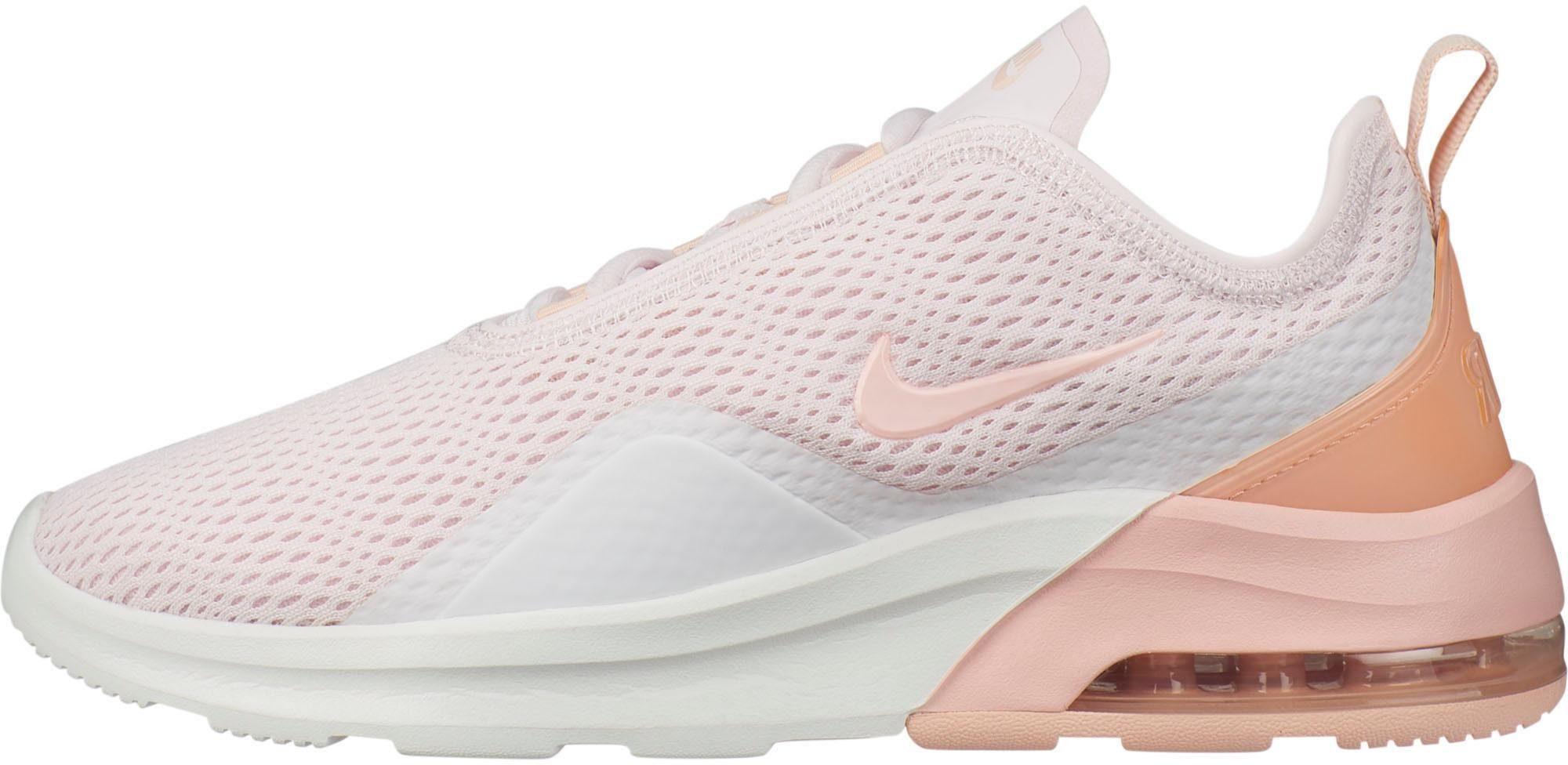 Nike Sportswear »Wmns Air Max Motion 2« Sneaker, Stylischer sneaker von Nike online kaufen | OTTO