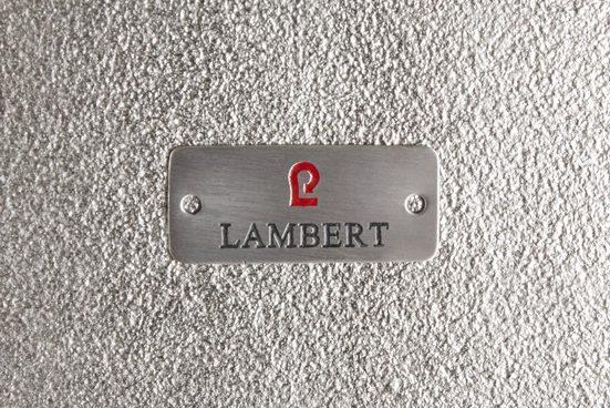 Lambert Beistelltisch »Mr. Carson«