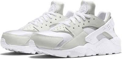 Nike Damen Sneaker online kaufen | OTTO