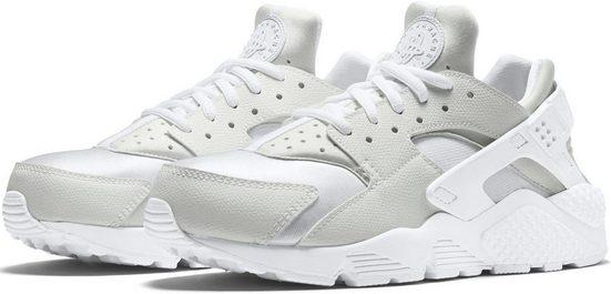 Nike Sportswear »Wmns Air Huarache Run« Sneaker