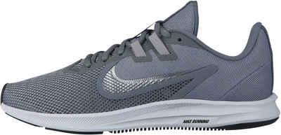 c19d04d976bd82 Nike »Wmns Downshifter 9« Laufschuh