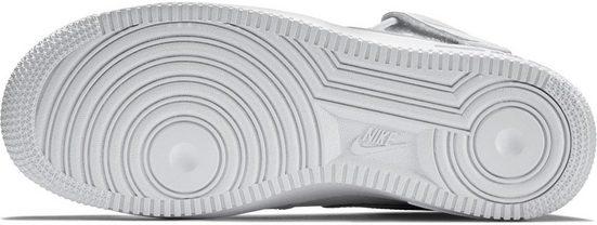 Sneaker Nike Sportswear Mid Force »air 07« 1 wgf1w