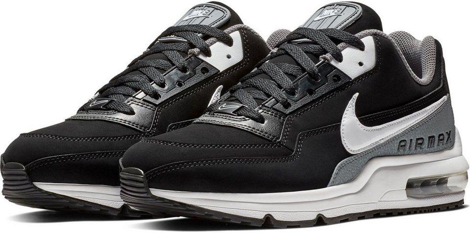 pretty nice bd17b d04e5 Nike Sportswear »Air Max Ltd 3« Sneaker