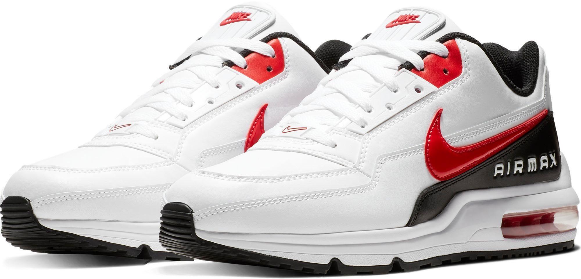 Nike Sportswear »Air Max Ltd 3« Sneaker kaufen | OTTO