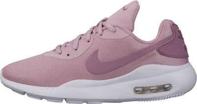 huge discount 240da 1dcf7 Nike Sportswear »Wmns Air Max Oketo« Sneaker
