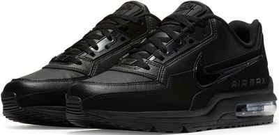 Kaufen Authentic Nike DamenHerren Wmns Air Max Thea Print