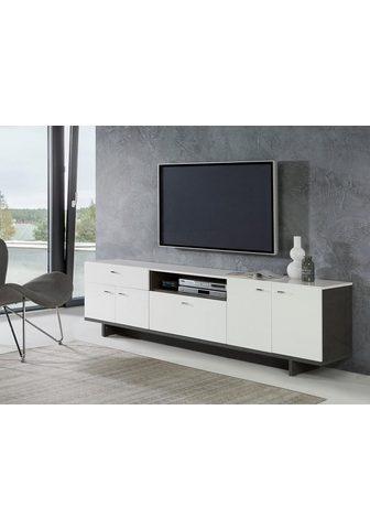 FORTE TV staliukas »MAKARIA«
