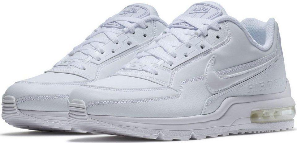 many styles buy online best cheap Nike Sportswear »Air Max Ltd 3« Sneaker, Stylischer Sneaker von Nike online  kaufen | OTTO