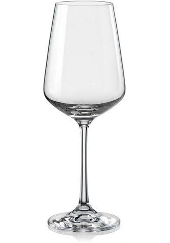HOME AFFAIRE Taurės baltam vynui (6 dalių)