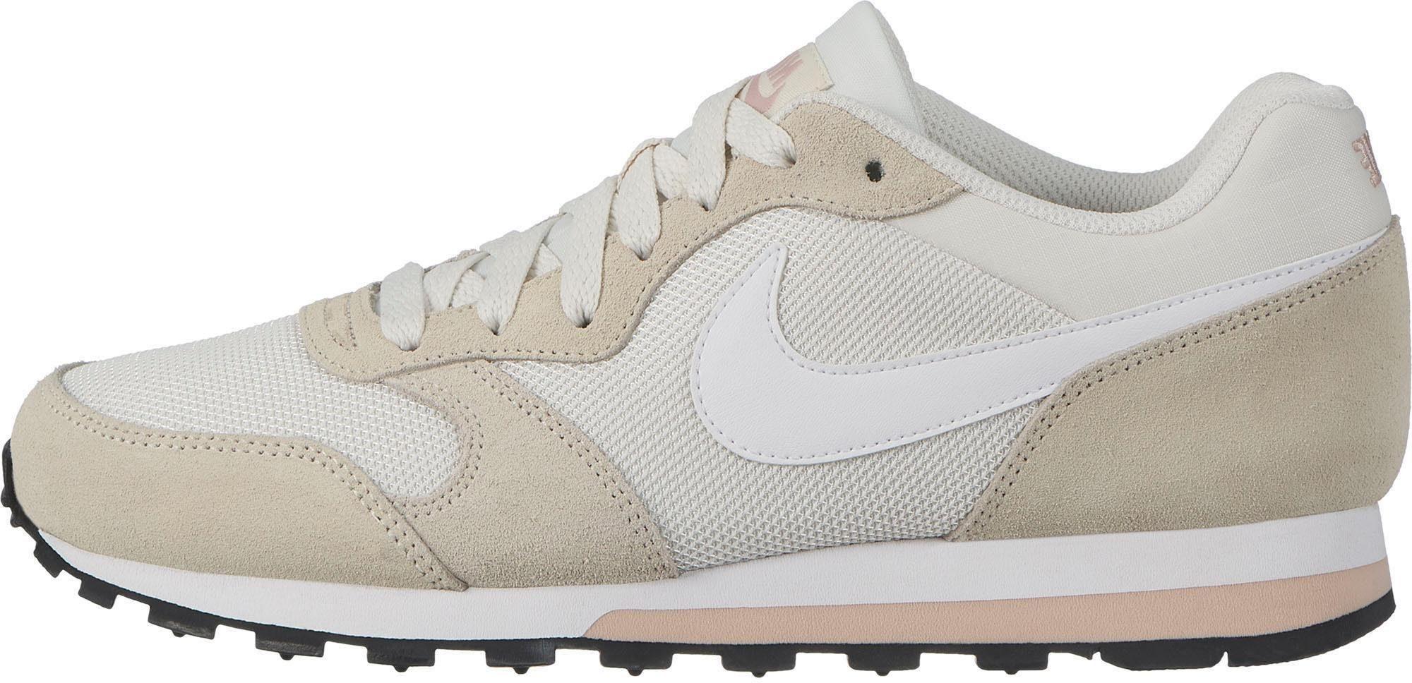 Nike Sportswear »Wmns MD Runner 2« Sneaker kaufen | OTTO