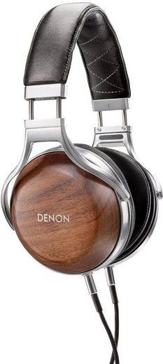 Denon »AH-D7200« Over-Ear-Kopfhörer