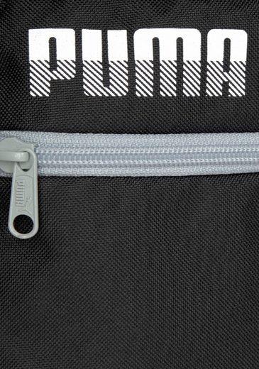 Backpack Ii« Puma Puma Sportrucksack Sportrucksack »phase WnXIWwHq