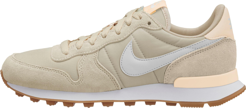 Nike Sportswear »WMNS INTERNATIONALIST« Кроссовки