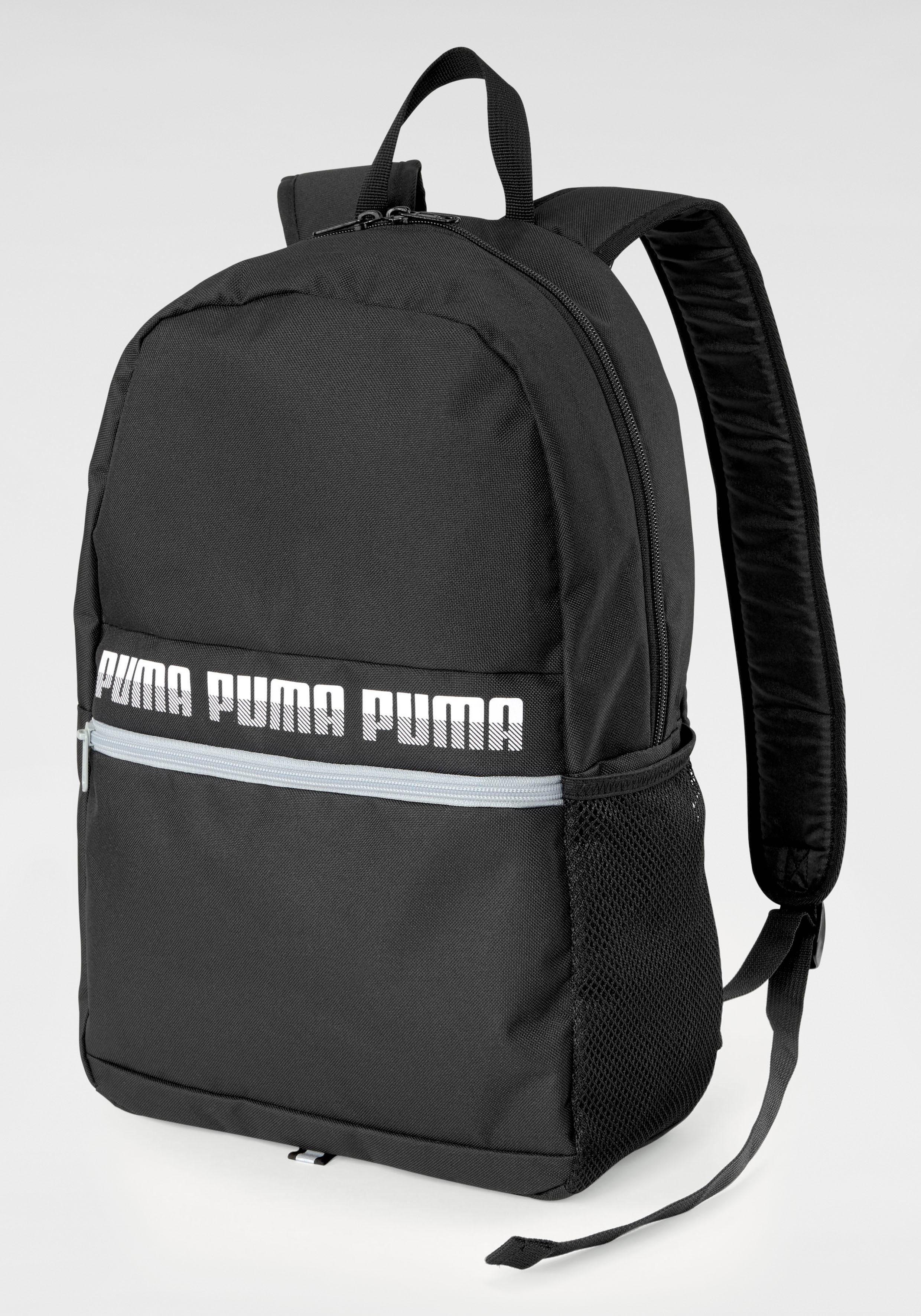 »phase Sportrucksack Backpack »phase Ii« Puma Backpack Puma Sportrucksack H1wa4qPXw