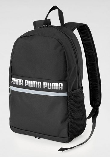 PUMA Sportrucksack »PHASE BACKPACK II«