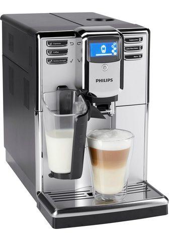 Кофемашина 5000 Serie EP5333/10 18l то...