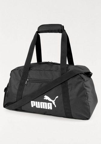 PUMA Sportinis krepšys »PHASE SPORTS Kuprin...