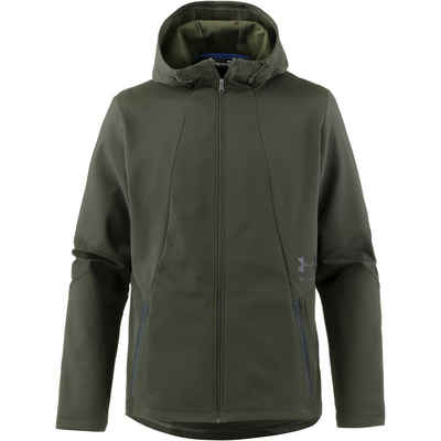 75d184feade45a Under Armour® Funktionsjacke »Storm Cyclone«