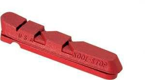 Kool Stop Bremsbelag »R4 Dura Type Bremsbelag«