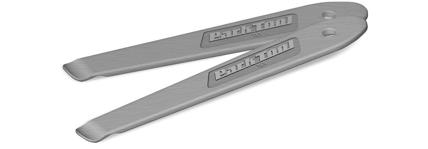 Park Tool Werkzeug & Montage »TL-5 Reifenheber 2er-Set«