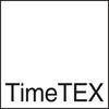 TimeTEX