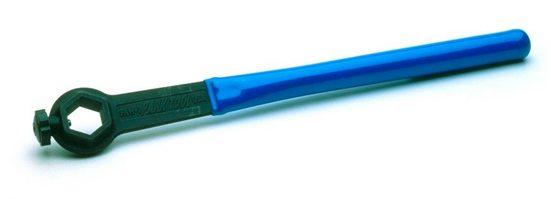 Park Tool Werkzeug & Montage »FRW-1 Zahnkranzabzieher-Hebel«